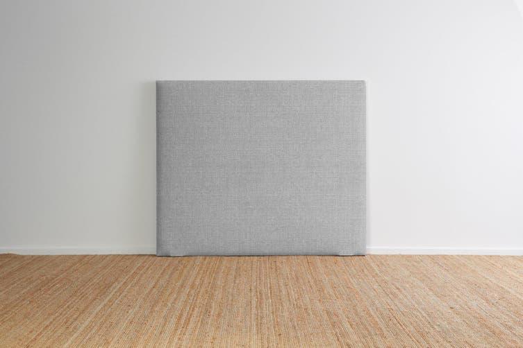 Tom's Bed Head - Glacier - King Single