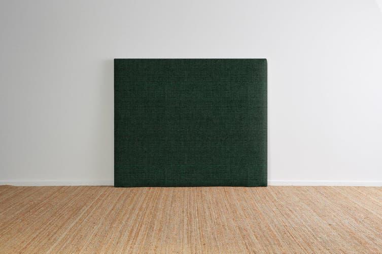 Tom's Bed Head - Evergreen - Queen