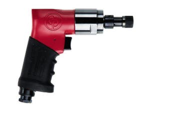 CP2755 Chicago Pneumatic Direct Drive Screwdriver Air Tool Car Truck