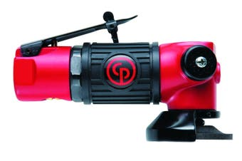 "CP7500D Mini Angle Grinder, 2"" / 50mm Disc Capacity, 20,000 rpm"