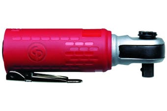 """CP9427 3/8"""" Compact Ratchet Wrench, Max torque 35Nm"""