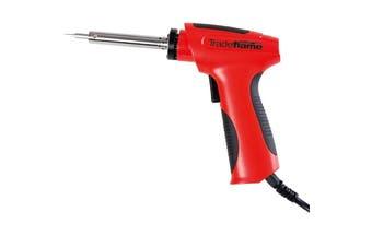 Tradeflame Soldering Iron 240V Dual Power Gun 212023