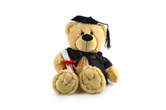 Korimco - Buddy Graduation Small 28cm