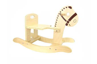 Top Bright - Rocking Horse