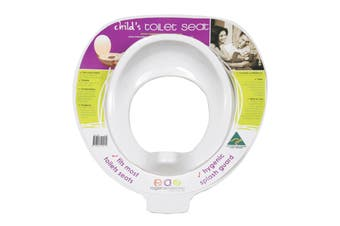 Roger Armstrong Toddler Toilet Seat Insert