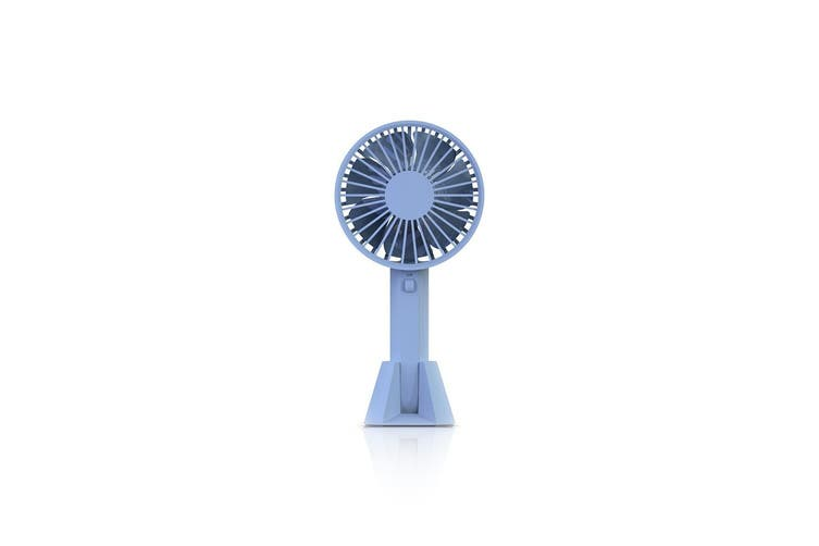 Xiaomi Mijia VH Mini Fan-Blue