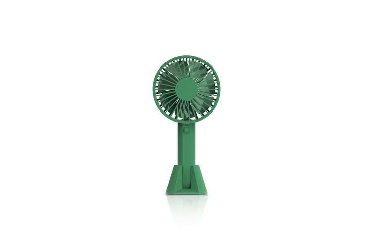 Xiaomi Mijia VH Mini Fan-Green