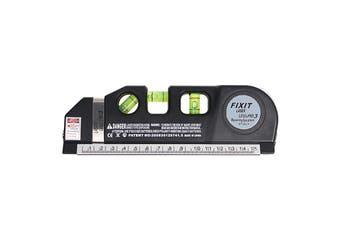 Multifunctional laser level,laser line,laser level,measuring level