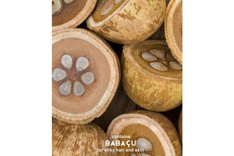 Surya Brasil Henna Cream Kit - Copper 70 ml, Natural Hair Colour