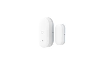 Xiaomi Mijia Door Window Sensor Wireless Connection Smart Home Security Kits