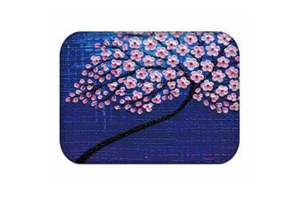 Carpet Abstract Paintings Non-slip Microfiber Area Rug  Carpet 21