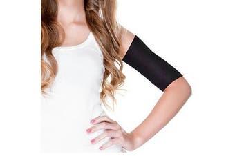 Arm Compression Detox Slimming Wraps G0044