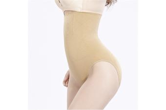 Slimming Panties 360 Tummy Control Effect Body Shaper Panty  M/L