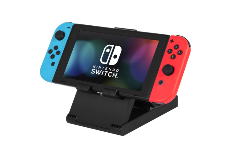 The Best Switch Game Stand Pictures