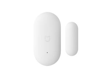 Xiaomi Smart Door Windows Sensor