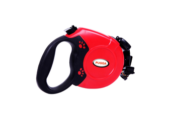 Retractable Dog Leash 5meter,Walking Pet Doggie Leashes For Small Medium Large Dogs