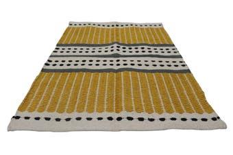 Kilim design rug