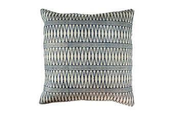 Kilim cotton cushion