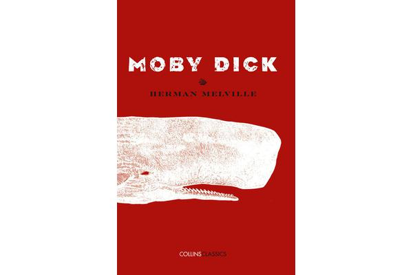 a literary analysis of morality in moby dick by melville Herman melville, as if turning a new corner in his literary career, began a series of short stories after the financial failures of the novels moby dick and pierrethe tales, which present an enigmatic addition to melville's artistry, were published between 1853 and 1856, either in a collection (the piazza tales, 1856) or individually in journals such as.