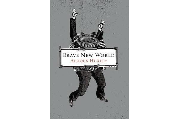the concept of alienation in we by yevgeny zamyatin and brave new world by aldous huxley We [yevgeny zamyatin] much like brave new world we has in it many parts that will remind you of other and both george orwell and aldous huxley were obviously.