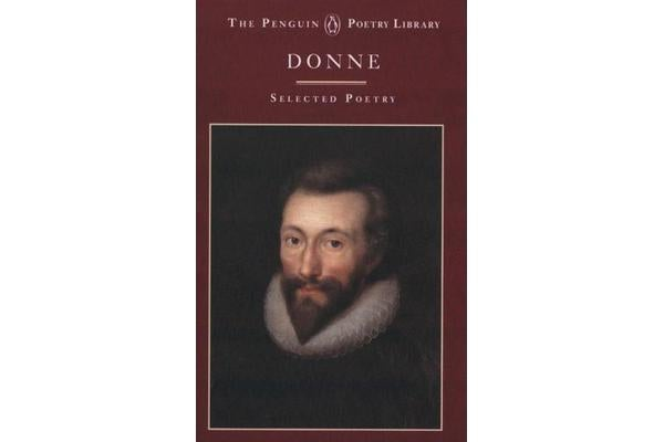 the poetry and reputation of john donne John donne: poems questions and answers the question and answer section for john donne: poems is a great resource to ask questions, find answers, and discuss the novel.