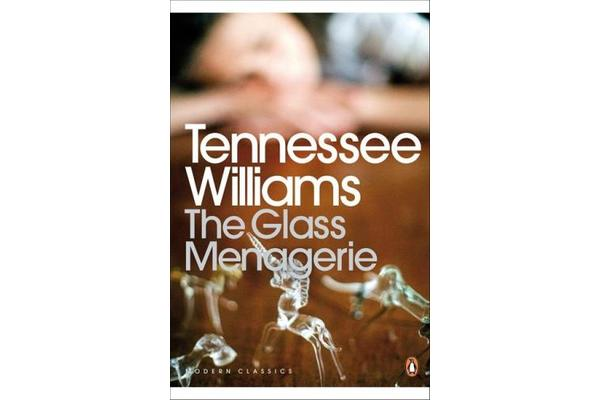 a critical analysis of the opening scene of the glass menagerie by tennessee williams Essay about analysis of the glass menagerie by tennessee williams 605 words | 3 pages the glass menagerie is one of tennessee williams most famous play a sort of autobiographical play that closely resembles williams's life before stardom the play occurs during the 1930's before world war two, in an apartment in st louis.