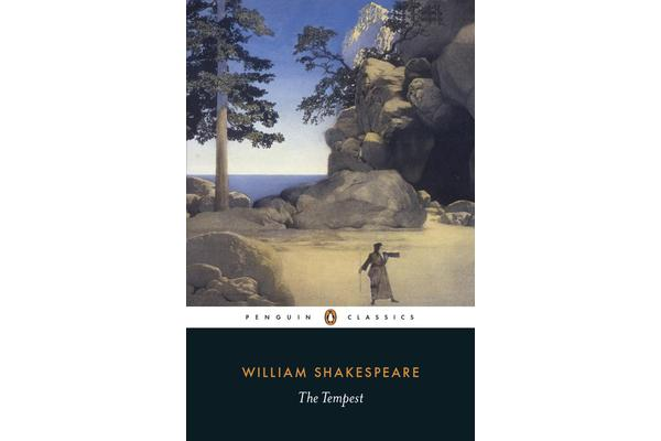 the tempest by william shakespeare presentation A storyboard about shakespeare's the tempest the tempest by william shakespeare convert your storyboard into an amazing presentation.