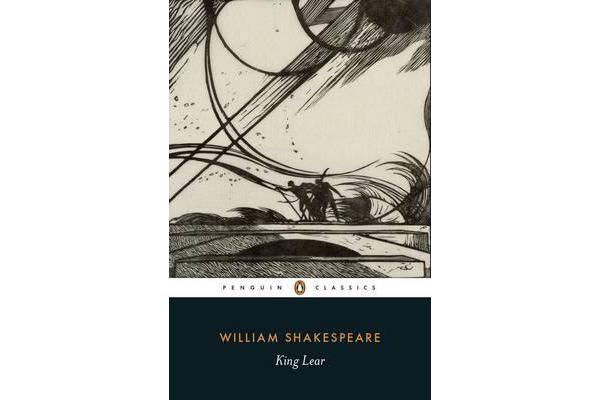 a comparison of antigone by sophocles and king lear by shakespeare He becomes a tragic hero because antigone is sophocles proves that antigone is not a tragic a tragic hero king lear by william shakespeare is an.