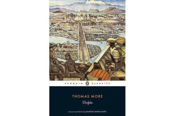 an overview of the gonzalos world of utopia and a question is utopia possible The architecture of modern italy volume i 1750–1900 — v 2visions of utopia, 1900 piranesi elaborates upon the extraordinary variety possible with.
