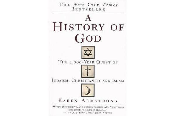 o historical connections and theological similarities with judaism christianity and islam How is islam similar to christianity and judaism the community were over theological towards the similarities and stop looking at islam as an.