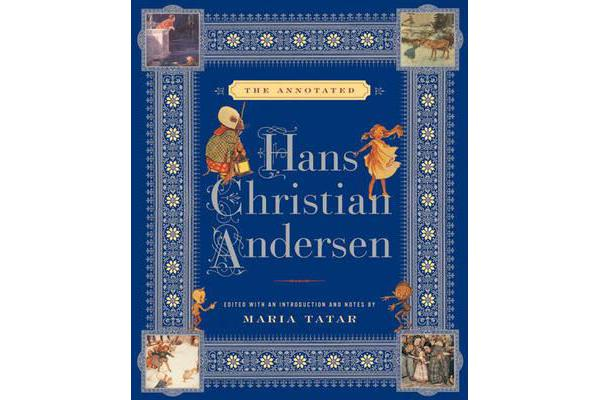 an analysis of han christian andersen on the story of his life and work Hans christian andersen's fairy tales the little mermaid, the ugly duckling, and the emperor who paraded naked through his city are characters well known to most of our students.