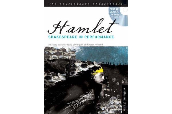 hamlet shakespeare and ultimate measure man mlk Martin luther king, jr the ultimate measure of people is not where they stand in moments when we let it ring from every hamlet.