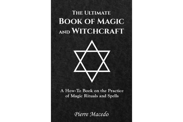 a overview of practice of magic and witchcraft Azande witchcraft, epistemological relativism and the problem of due to the magic of a witch who lives epistemic norm should be given priority over practice 3.