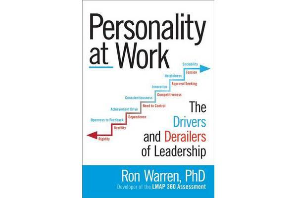 leadership and the work Visionary leadership - workers have continuous learning opportunity with decision-making responsibility employees, with natural talent are quickly recognized and their unique skill is quickly adapted to the organization as a result - efficiency of the workplace increases.