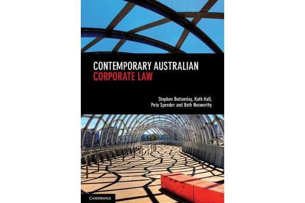to consider and research a topic of current interest and relevance to australian corporate law. A statement of academic research interest is specific to an academic career it is often written as part of the application to a 'tenure-track' or permanent post.