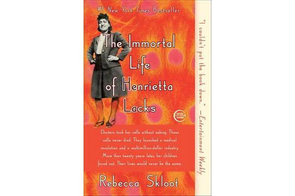 the case of ethics in the immortal life of henrietta lacks by rebecca skloot The issue of medical ethics in the case of henrietta lacks the immortal life of henrietta lacks, rebecca the immortal life of henrietta lacks, rebecca skloot.