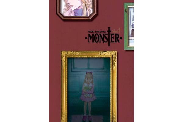 Monster, Vol. 4 - The Perfect Edition