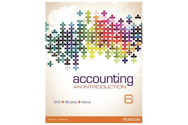 accounting atrill morgan