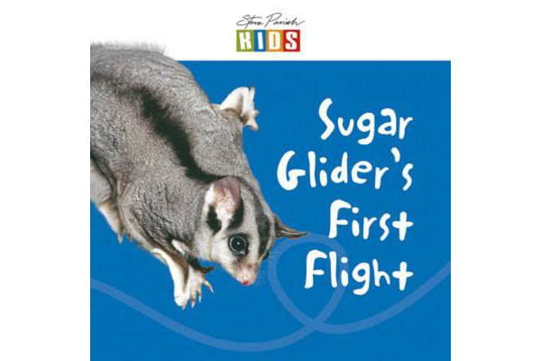 informative speech sugar gliders At my local rescue, there are currently two sugar gliders up for adoption the second link looks particularly more informative than the first, plus.