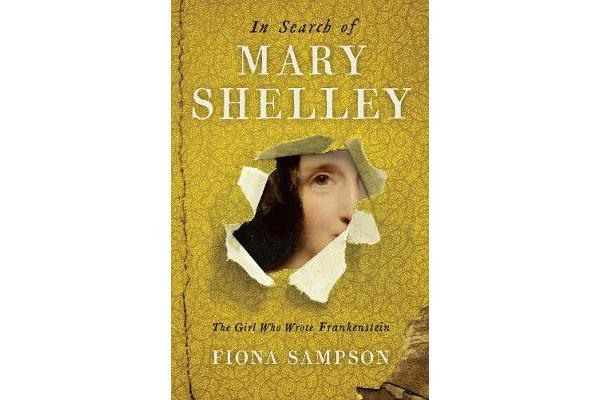 an afropessimist analysis of mary shelleys frankenstein 27th april 2017 mary shelley, the wife of the renowned percy bysshe shelley, and daughter of radicals william godwin and mary wollstonecraft, is one of the most skilled writers of our time.