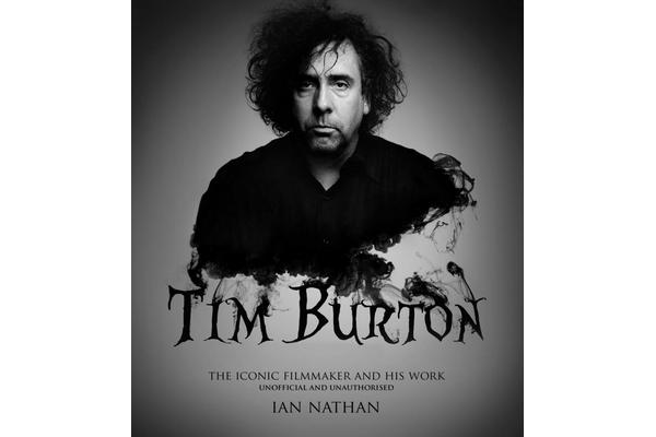 "the life and work of tim burton California, but much of tim burton's childhood was lived in the shadows—quite  literally  now 58, ""although we were living in burbank—it's like 80 degrees   this is a theme that runs throughout his work, his filmmaking."