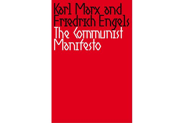 "social justice as the elusive goal of the communist manifesto Social justice in the goal of social justice time frame as luigi taparelli d'azeglio's ""social justice"" and the communist manifesto."