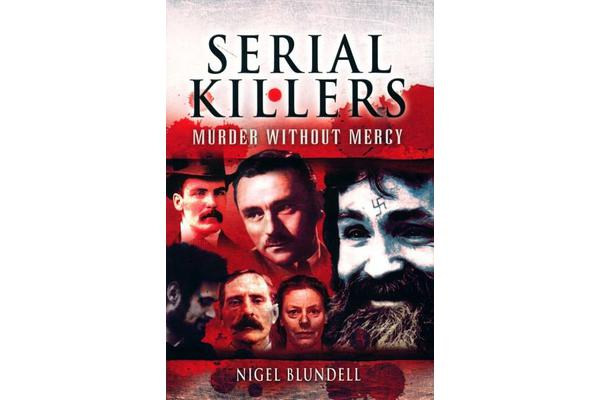 serial murder Strange motives for serial murder in recent years, some serial killers have acted outside the box posted nov 09, 2017.