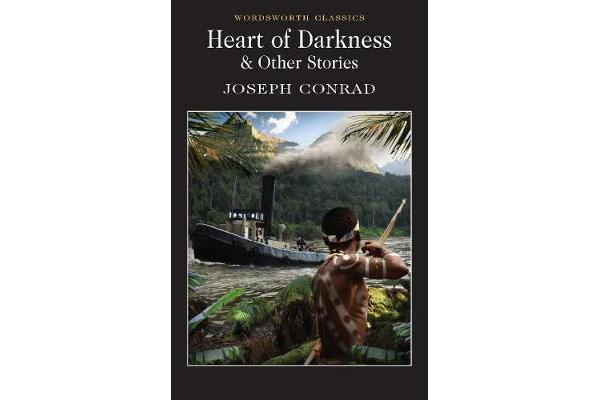comparative analysis heart of darkness and Comparative study of joseph conrad's heart of darkness and em forster's a passage to india heart of darkness and a passage to india have been written in different time periods and in different lengths as heart of darkness is a novella and a passage to india is a detailed novel.