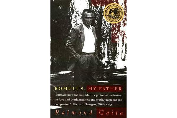 romulus my father quotes table Romulus, my father has 1,693 ratings and 106 reviews manny said: this is a book about a good person, and when you read it you see how hard it is to crea.
