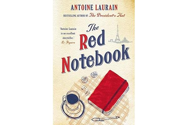 the red notebook and other writings For business purposes, classes, school work and home use, notebooks are useful to keep on hand we carry a wide selection of spiral notebooks and wireless notebooks in the sizes, formats and designs you need.