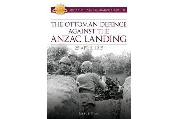 a history of the landing at gallipoli by anzacs in april 1915 25 april 1915 is a date etched in australia's history its anniversary is commemorated across the country each year as anzac day to many this is australia's most important national day in the morning of this day australian troops made a landing on a hostile shore along the gallipoli peninsula in turkey.