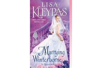 Marrying Winterbourne