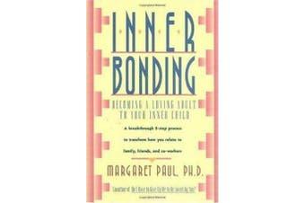 Inner Bonding
