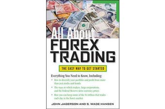 All About Forex Trading